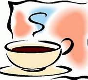 espresso expressions cup