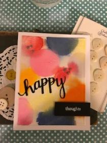 happy card.JPG