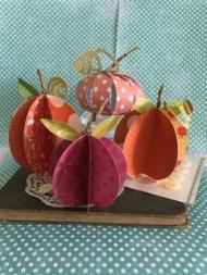 paper pumpkins.JPG