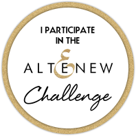 Badge-Participate-in-the-Altenew-Challenge.png