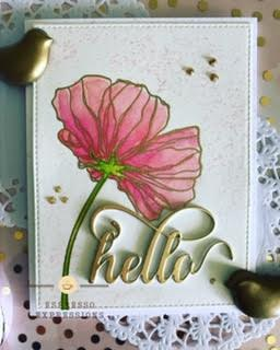 pink poppy jpg