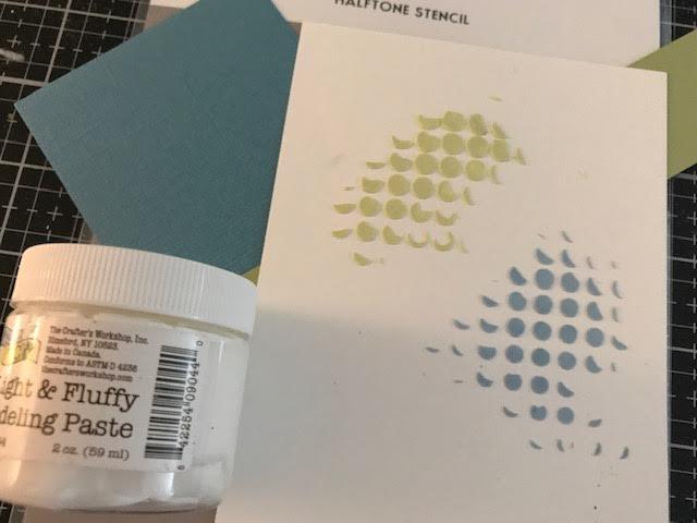 stencil paste2