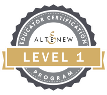 Level 1 Badge1.png
